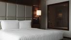 新民大酒店-