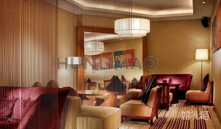 索菲特海仑宾馆-