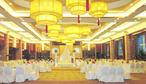 海外海国际大酒店-