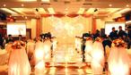 中州皇冠假日酒店-