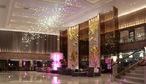 南华国际酒店-
