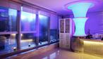 中南海怡酒店-