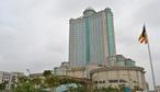 化州星河国际假日酒店-