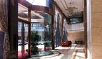 新亚都大酒店-