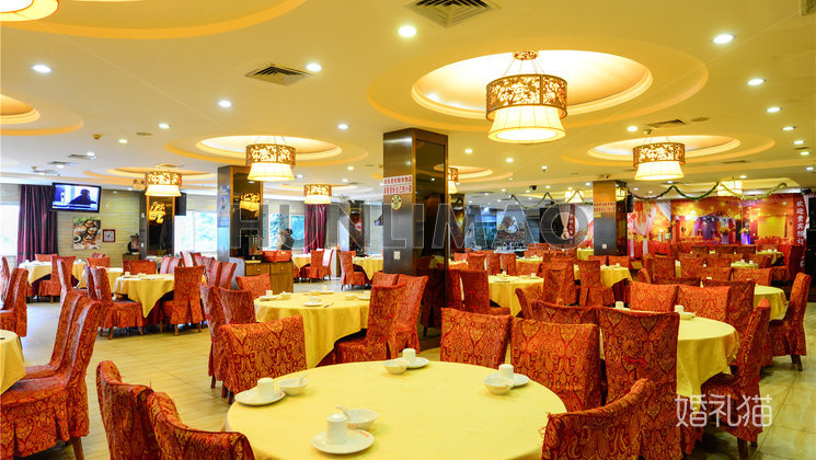观澜酒店-