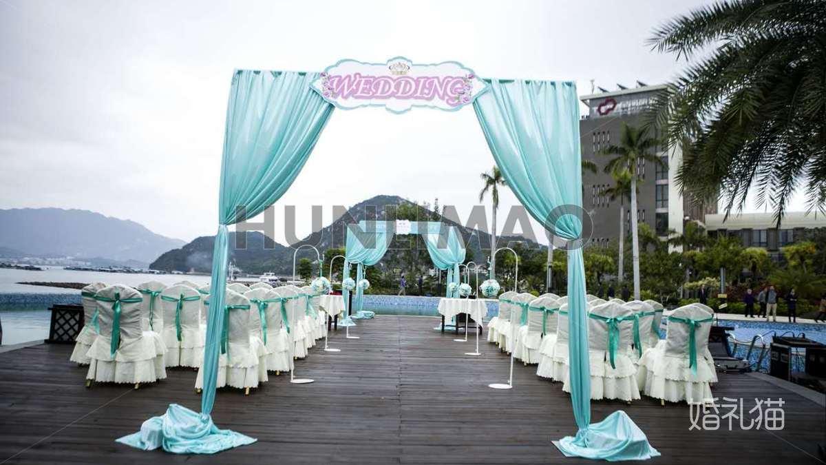 东山珍珠岛酒店-
