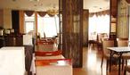光明村大酒店-
