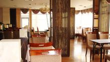 光明村大酒店
