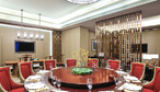 东莞康帝国际酒店-