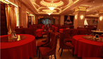 东方威尼斯大酒店-