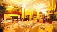 南航明珠商务酒店