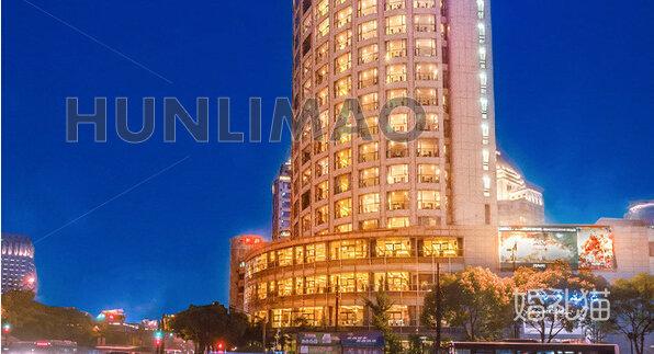 纳德大酒店-