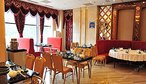 利雅德饭店-