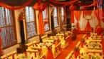 西华智德饭店-