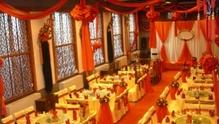 西华智德饭店