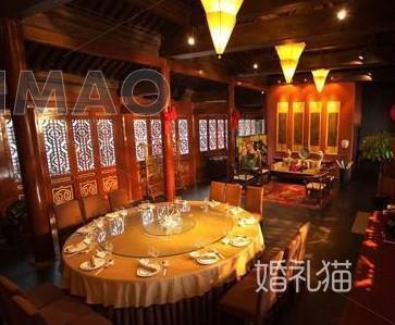 北京喜来堂酒楼-