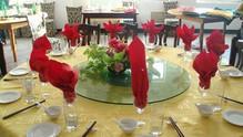 北京旅居华侨饭店