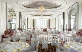 深圳东海朗廷酒店-
