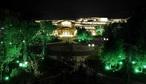 岫岩橡树园假日酒店-