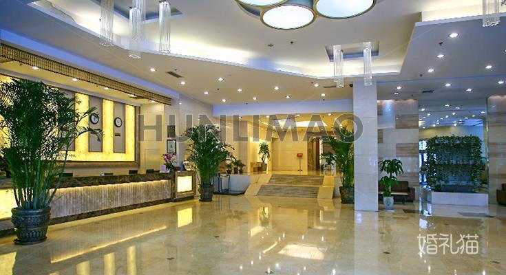 凤凰大酒店-