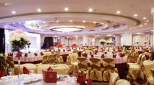 婚宴酒店-南岗海鲜城
