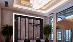 681商务酒店(大宁店)-