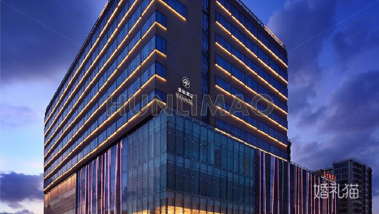 云凯酒店-
