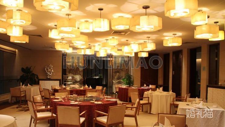 绿洲国际假日酒店-