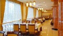 上海铁路大厦酒店