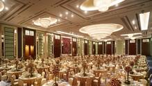 深圳香格里拉大酒店(福田店)