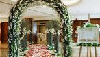 美仑大酒店-