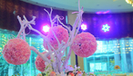 海布伦宫宴会厅-