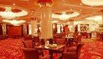 海天大酒店-