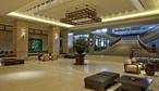 三亚国光豪生度假酒店-