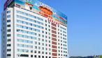 东南亚大酒店-