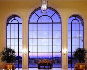 美林湖大酒店