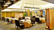 婚宴酒店-1号唐厨