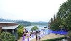 白云湖畔酒店-白云湖畔酒店-户外3